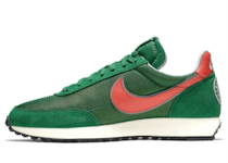 Nike Tailwind 79 Stranger Things Hawkins High Schoolの写真