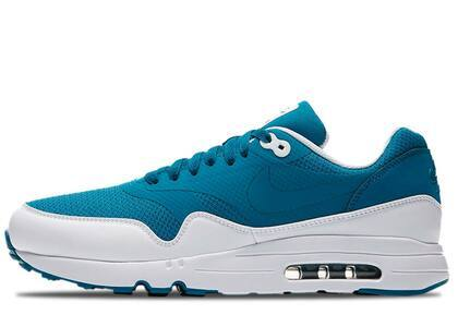 Nike Air Max 1 Ultra 2.0 Industrial Blueの写真