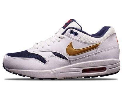 Nike Air Max 1 Essential Olympic (2015)の写真