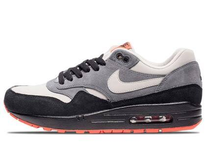 Nike Air Max 1 Granite Dark Greyの写真
