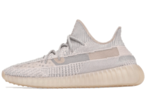Adidas Yeezy Boost 350 V2 Synthの写真