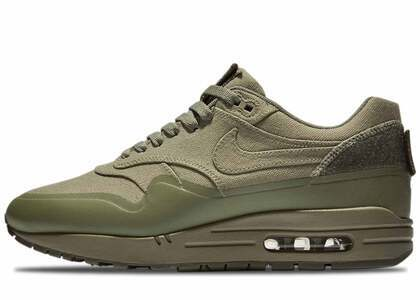 Nike Air Max 1 Patch Greenの写真