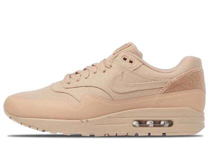 Nike Air Max 1 Patch Sandの写真