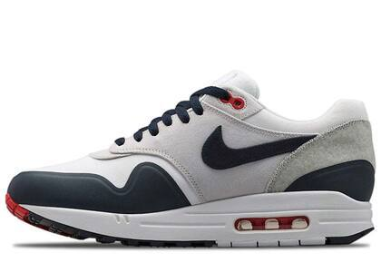 Nike Air Max 1 Patch Parisの写真