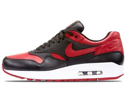 Nike Air Max 1 Bredの写真