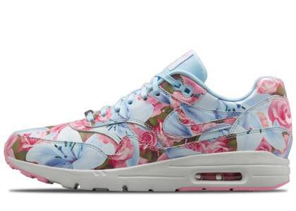 Nike Air Max 1 Paris City Collection Womensの写真