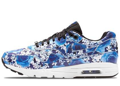 Nike Air Max 1 Tokyo City Collection Womensの写真