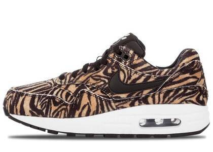 Nike Air Max 1 Tiger (GS)の写真