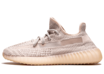 Adidas Yeezy Boost 350 V2 Synth Reflectiveの写真