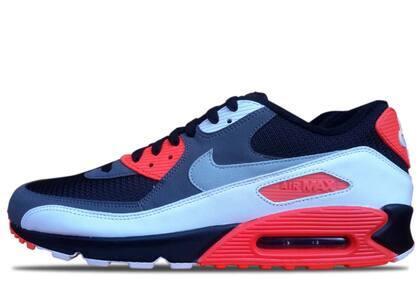Nike Air Max 90 Reverse Infraredの写真