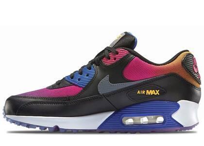 Nike Air Max 90 SD Gradientの写真