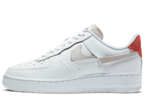 Nike Air Force 1 Vandalized Womensの写真
