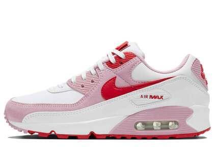 Nike Air Max 90 Valentine's Day Womens (2021)の写真