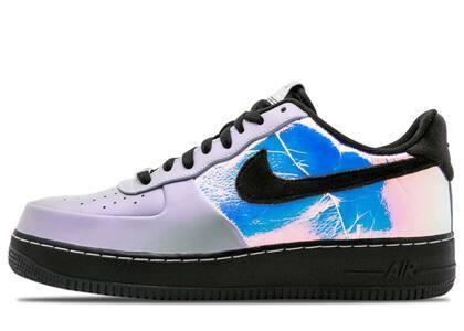 Nike Air Force 1 Low CMFT Hologramの写真