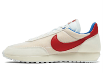 Nike × Stranger Things Tailwind 79 Hawkins High School  Whiteの写真