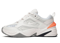 M2K TEKNO PHANTOMの写真