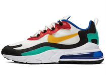 Nike Air Max 270 React Bauhausの写真