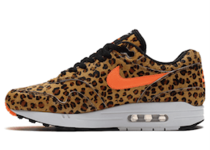 "Atmos × Nike Air Max 1 Animal Pack 3.0. ""Leopard""の写真"
