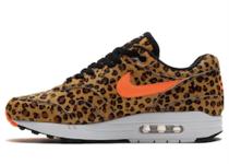 "Atmos × Nike Air Max 1 Animal Pack 3.0. ""Leopard""の写真"