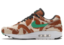 "Atmos × Nike Air Max 1 Animal Pack 3.0. ""Giraffe""の写真"