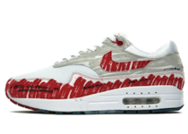 Nike Air Max 1 Tinker Hatfield Sketchの写真