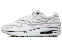 Nike Air Max 1 Tinker Hatfield Sketch Whiteの写真