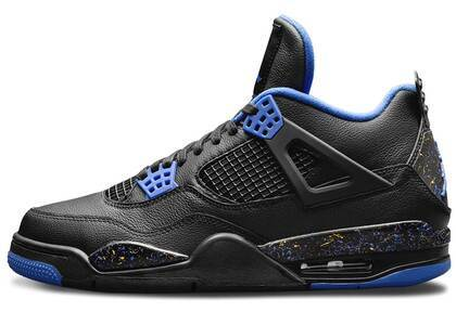 Nike Air Jordan 4 Retro Wingsの写真