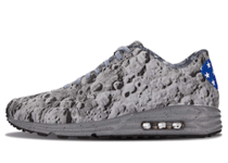Nike Air Max Lunar 90 SP Moon Landingの写真