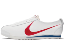 Nike Cortez 72 Shoe Dog OG Slim Swooshの写真