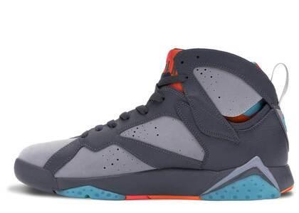 Nike Air Jordan 7 Retro Barcelona Daysの写真