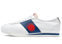 Nike Cortez 72 Shoe Dog dimension 6の写真