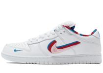 Parra × Nike SB Dunk Lowの写真