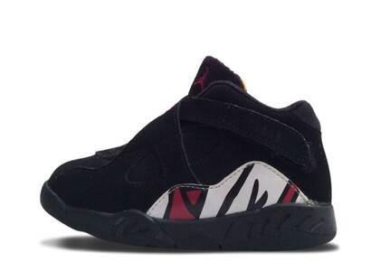 Nike Air Jordan 8 Retro Playoffs TD (2018)の写真