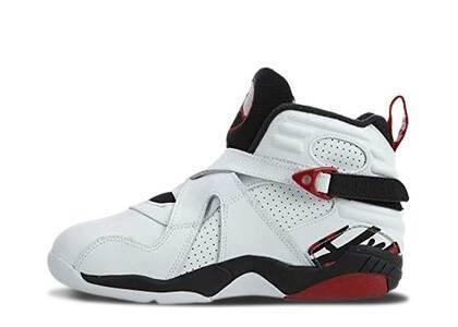 Nike Air Jordan 8 Retro Alternate PSの写真