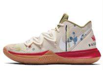Nike Kyrie 5 Banduluの写真