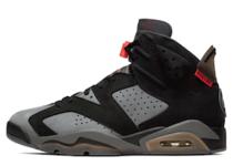 Nike Air  Jordan 6 PSGの写真