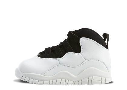 Nike Air Jordan 10 Retro I'm Back TDの写真
