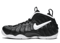Nike Air Foamposite Pro Dr. Doom (2016)の写真
