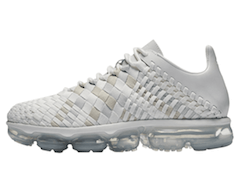 AIR VAPORMAX INNEVA SUMMIT WHITE/SUMMIT WHITE-GLACIER BLUE