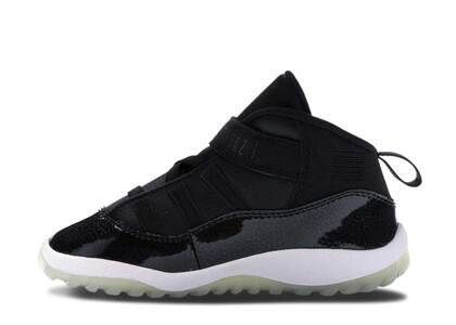 Nike Air Jordan 11 Retro 72-10 TDの写真
