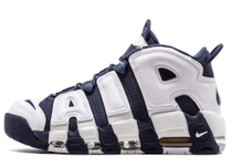 Nike Air More Uptempo Olympic (2016)の写真