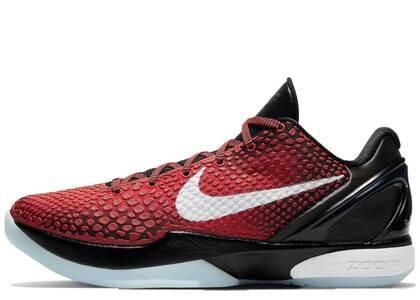 Nike Kobe 6 Protro All Starの写真