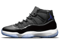 Nike Air Jordan 11 Retro Space Jam (2016)の写真