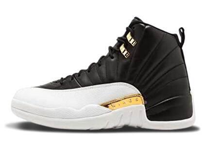 Nike Air Jordan 12 Retro Wingsの写真