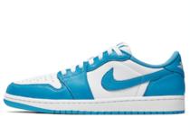 """Nike SB Air Jordan 1 Low """"UNC""""の写真"""