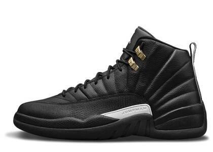 Nike Air Jordan 12 Retro The Master GSの写真