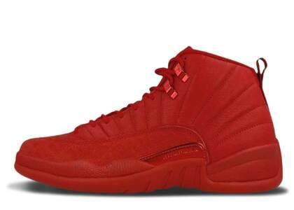Nike Air Jordan 12 Retro Gym Red GS (2018)の写真