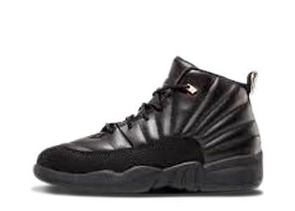 Nike Air Jordan 12 Retro The Master PSの写真