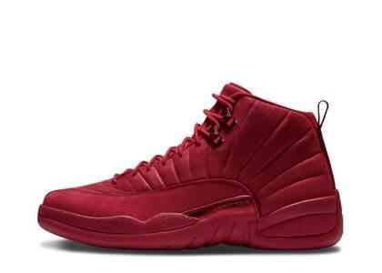 Nike Air Jordan 12 Retro Gym Red PS (2018)の写真