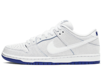 Nike SB Dunk Low Geme Royalの写真
